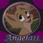 Angela11