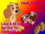 Danii_010900