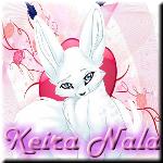 Keira_Nala