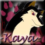 -Kaya-