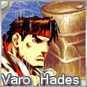 varo_hades