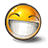TMNT Tournament Fighter Based Sprites!! 2171081382