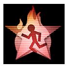 FireworkMaster9