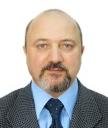 Martynov