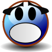 Перспективные разработки ФПИ без IT-Самоорганизации очень скоро могут морально устареть   - Страница 3 4181769230