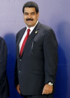 Ernest Bauman