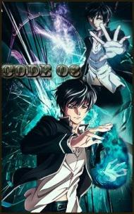 Code: 06 Ogami