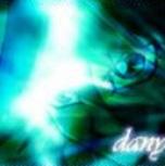 dany_x