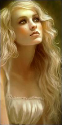 Eleonor Delorne