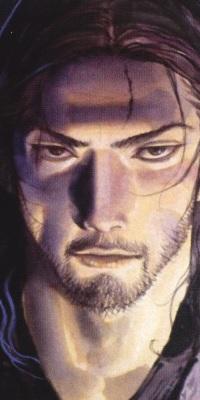 Musashi Jisaï