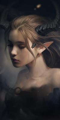 Linaewen N. Black