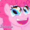 Loweena Pie Bovino