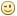 Des smiley a gogo 3051819488
