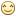Des smiley a gogo 899349684