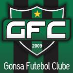 Gonsa FC