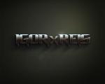 IGORxREIS