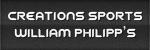 William Philipp's
