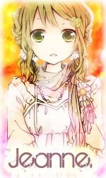 Jeanne :)