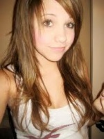 Laura s2