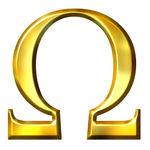Omega-X