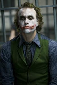 Jhon Joker