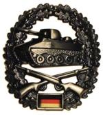 pzgrenbtl112