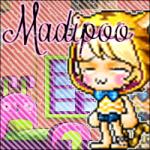 madipoox3