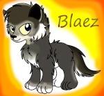 Blaez