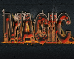 magiic