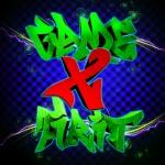 GameXpirit