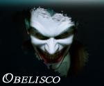 Obelysco