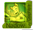 [Graphiste]Nadow