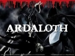 Ardaloth