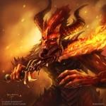 warhammer40k.chaos
