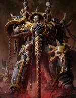 Thoringar
