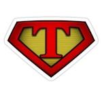 HCR Super T