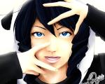 Peacegirl1016