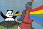 PandasaurusLiz