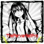 ThePervertedPro