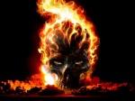 Hellboy123456