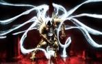 NinjaDemon05