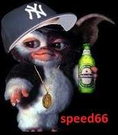speed66