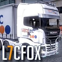 L7CFox