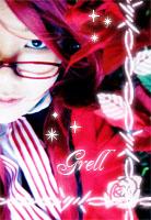 arai_chan