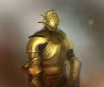 Cool-Knight