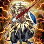 Oruga Knight
