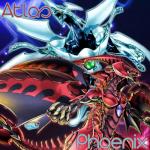 atlasphoenix