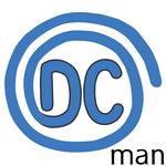 DCman__