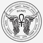Ангелиада