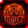 Doomer